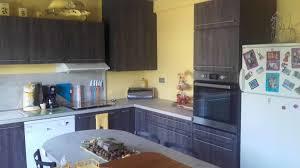 cuisiniste dunkerque cuisine reference dunkerque alamode furniture com
