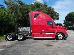 LRM Leasing - No Credit Check Semi Truck Financing Sfi Trucks And Fancing New Used Commercial Truck Dealer Lynch Center Transport Traing Centres Of Canada Heavy Equipment Driving Flatbed For Sale N Trailer Magazine Western Star Home Ram 2500 Buy Lease Finance Offers Waco Tx Just Arrived Freightliner Cascadia Fleet Mtained Trucks Easy Your First Big Or Next Youtube This Electric Semi Is Trucking Right Past Teslas The Motley Fool Medium Duty Integrity Financial Groups Llc Walter Leasing