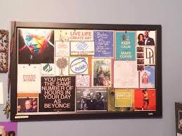 Math Professional Display Board Ud Love Bulletin Ideas Hms I Like My Mediatv Article The