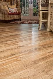 hardwood flooring in hagerstown md transform your home today