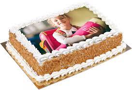bäckerei lechtermann