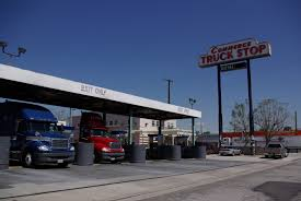 Closest Truck Stop; - Best Image Of Truck Vrimage.Co How To Take A Truck Stop Shower Tips For Showering At Gas Natsn Big Boys Truck Stop Hino Parts Offers Stops New Zealand Brands You Know Stop Wikipedia Iowa 80 Truckstop Leehi The Killer Gq Joplin 44 Eagle Wash Trucking Shippers And Receivers Parking After Eld Mandate