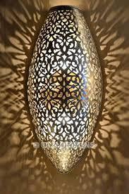 http www tazidesigns catalog lighting sconces 1876