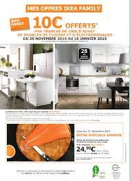 cuisine ikea promotion promo cuisine ikea 100 images 20 luxe images ikea de décoration