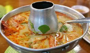 image recette cuisine balico co