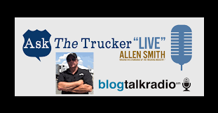 Lone Mountain Truck Leasing | Top Car Reviews 2019 2020 Celadon Launches Truck Lease Program For Drivers Lone Mountain Truck Leasing Comments Best Resource Preowned 2019 Ram 1500 Big Hornlone Star Crew Cab Pickup In Austin 2010 Peterbilt 387 From Youtube Reviews Image Of Vrimageco Ripoff Report Complaint Review Tifton Lease Deals Nj Dodge Summit Home Facebook Lrm No Credit Check All Semi