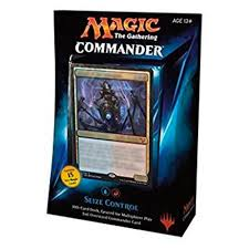 Mtg Red White Deck by Mtg Commander 2015 Edition Magic The Gathering Wade Into Battle