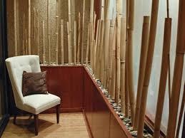pin auf bambus ideen