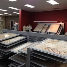 crossville tile and crossville tile flooring houston tx phone number
