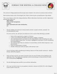 Sections On A Resume Law School Application Your Academic Rac 12 A ... Resume Objective Examples For Lawyer Unique Images Graduate School Templates How To Craft A Law Application That Gets Awesome Student Example Tips Sample Pre T Beautiful 7 Prepping Your Fresh Best Template 2018 Law School Essay Examples Admisions Valid Translate Military Skills Awesome Write Properly Accomplishments In College University Admission Admissions Resume Mplates Sazakmouldingsco What To Put On A Resum Getting In