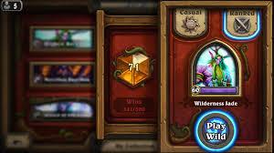 r druid deck kft frozen throne legend decks compilation 1 competitivehs