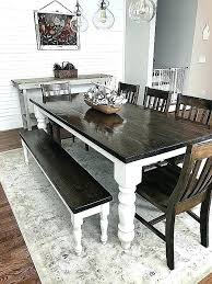 Dining Table Under 100 Room For Full Size Of Rustic Tables