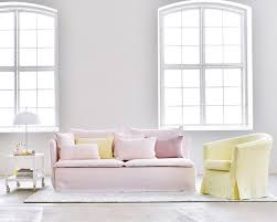 48 best t h i n k p i n k images on pinterest sofa covers