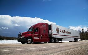 It Begins: Shippers Adding New FDA Safety Rules To Carrier Contracts List Of Questions To Ask A Recruiter Page 1 Ckingtruth Forum Pride Transports Driver Orientation Cool Trucks People Knight Refrigerated Awesome C R England Cr 53 Dry Freight Cr Trucking Blog Safe Driving Tips More Shell Hook Up On Lng Fuel Agreement Crst Complaints Best Truck 2018 Companies Salt Lake City Utah About Diesel Driver Traing School To Pay 6300 Truckers 235m In Back Pay Reform Schneider Jb Hunt Swift Wner Locations