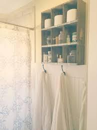 Bathroom Beadboard Wainscoting Ideas by Bathroom Cottage Style Beadboard Bathroom Home Color Ideas For