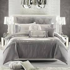 High End Bedding Quilts Luxury Quilted Bedspreads Super King Bed