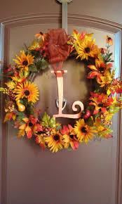 Pumpkin Carving Tools Walmart by 23 Best Halloween Ideas Images On Pinterest Halloween Ideas