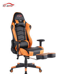 Gaming Chairs For The Serious Gamer – Ewizmo 8 Best Gaming Chairs In 2019 Reviews Buyers Guide The Cheap Ign Updated Read Before You Buy Gaming Chair Best Pc Chairs You Can Buy The What Is Chair 2018 Reviewnetworkcom Top Of Range Fablesncom Are Affordable Gamer Ergonomic Computer 10 Under 100 Usd Quality Ones Can Get On Amazon 2017 Youtube 200