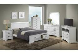 Bedroom Sets With Storage by Luxury Bedroom Sets With King Size Bed Modern And Classic