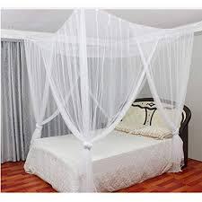 anyasen moskitonetz doppelbett fliegennetz mückennetz betthimmel feinmaschiges moskitonetz mückennetz insektenschutz mückenschutz doppelbett einzel