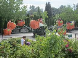 Ohio Pumpkin Festivals 2017 by Best Pumpkin Patches And Farms Near Seattle