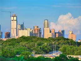 100 Austin City View 503 Vale St TX 78746 Miller Donovan Add MLS9768472
