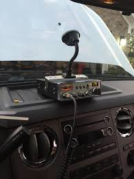 Installing New CB Radio - Input Needed - Diesel Forum ... Top 5 Best Cb Radio Reviews 2018 Youtube Vintage Johnson Messenger Model 123a Wmic Radio Trucker Opinions Toyota 4runner Forum Largest Trucker Cb Stock Photos Images Alamy Antenna In Place Of Oem Amfm This Would Be A Great Way To Install Into My Truck Truck Driver Goes Ballistic Over The Long Island 70s Kid Uncle D Ats Ets2 Radio Chatter Mod V202 American Vintage Swat 1970s Walkie Talkie Van Collectors Weekly Uniden Uh8050s 12v 5w 80ch Uhf Car Truck Full Din Gme 66 I Put Today Garage Amino
