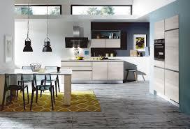 küchendekoration ideen für tolle küchedeko küche co
