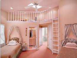 id馥 deco chambre ado id馥peinture chambre b饕 100 images id馥d馗o chambre fille