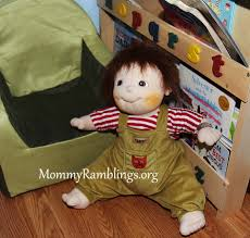 Magic Cabin, Rubens Barn Original Doll Review And Giveaway ... Amazoncom Rubens Barn Baby Dolls Collection Nora Toys Games Little Emil Amazoncouk Doll Outfit Winter Pinterest Barn Bde Til Brn Og Demens Brn I Balance Blog Ecobuds Daisy Pip And Sox Cutie Emelie Magic Cabin Review Annmarie John Say Hello To Ecobuds Barns First Doll With Outer Fabric Rubens Babydukke For Kids Iris Littlewhimsy Buy Ark Lamb Black