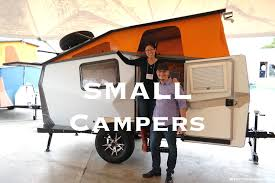 Small Travel Trailers Under 3500 Lbs A Z