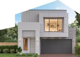 100 Split Level Project Homes New Home Builders Sydney Elderton