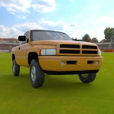 1997 Dodge Ram Pick-up In 3ds And Obj Format | CGTrader New Chrysler Dodge Jeep Ram Models In Jasper Al Motworld Our Favorite Truck Models Dave Sinclair Ram Vaughn List 2017 Charger Official Site Muscle Cars Sports Gets To Work With Debut Of 2019 1500 Tradesman 2018 Vs Ford F150 Steve Landers 2014 Specs And Prices Limededition Orange Black 2015 Trucks Coming Shelbys Two Trucks Among Collection Going Up For Auction Monsters Table Top Fun Pinterest