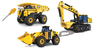 UPC 011543809517 - The Apprentice - 3-in-1 Ultimate Machine Maker ... Cat Toy Trucks Where Do Diggers Sleep At Night Book Deluxe Set Caterpillar Wheel Loader Dump Truck Cstruction Toys Mini Machine Upc 011543809517 The Apprentice 3in1 Ultimate Maker State Cat39514 777g 1 98 Scale Spacetoon Store In Uae Mega Bloks Cat Large 2 Amazoncom 3 In Ride On Games Machines 5 Vehicles Backhoe Excavator Bulldozer Wiconne Wi 19 November 2017 A Toy Dump Truck On An Nikko 19809311 Remote Control Metal Takeapart Pack R Us Canada