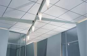 acoustic panels ceiling tiles usg boral