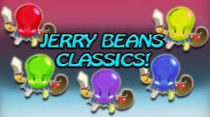 Strongest Yugioh Deck Ever jerry bean green best deck ever youtube