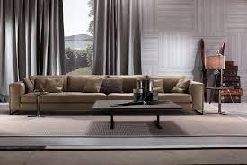 fice Furniture Modern Furniture Atlanta Modern Sofa Modern