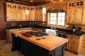 custom kitchen cabinets amish made illinois wisconsin cleveland