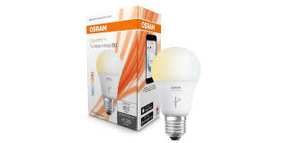 green deals sylvania smart 60w a19 dimmable led light bulbs 11
