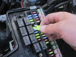Dodge Ram Fuse Box Problem - Search For Wiring Diagrams • 2001 Dodge Ram 1500 Transmission Problems 20 Complaints Turning Signal Electrical Youtube Trailer Wiring Drawing Diagram 2005 3500 Relay Failure Resulting In Fire 1 Projects Jwc Motsports Hid Problems Anyone On 9007 Kit Dodgeforumcom 96 Air Cditioning Wire Center 2006 2500 Ac Problem Video 1978 Durango Rwd Shifting Truck Trend
