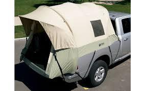 100 Canvas Truck Tent Best Top Ten Bed Reviews For 2018 Best Top Bed