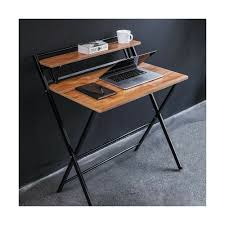 Scenic Folding Desk For Small Spaces Ideas Kitchen Wall ... Gorgeous Folding Ding Room Table For Small Spaces Round Argos Menards Studio Tables Chairs Set Sets Collapsible Ding Table 650027620 Animallica Wall Mounted Chair Colour Edition Kitchen Es Appliances Tips And Review Choose A For Space Adorable Home Lonny Good Looking Wood Philippines Waverly Oak Extending With Leaves