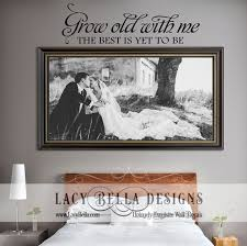 Quotes For Bedroom Walls Gallery Of Just Dance Wall Decal Quote
