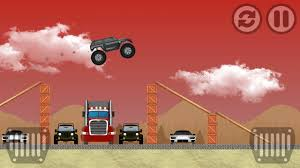 Monster Truck Freestyle Games APK Download - Free Racing GAME For ... Monster Truck Destruction Pc Review Chalgyrs Game Room Racing Ultimate Free Download Of Android Version M 3d Party Ideas At Birthday In A Box 4x4 Derby Destruction Simulator 2 Eaging Zombie Games 14 Maxresdefault Paper Crafts 10 Facts About The Tour Free Play Car Trucks Miniclip Online Youtube For Kids Apk Download Educational Game Amazoncom Appstore Impossible Tricky Tracks Stunts