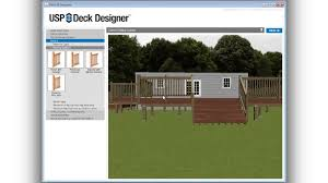 Timbertech Deck Designer Software Design How To Use Mitek Youtube ... Floating Deck Plans Home Depot Making Your Own Floating Deck Home Depot Design Centre Digital Signage Youtube Decor Stunning Lowes For Outdoor Decoration Ideas Photos Backyard With Modern Landscape Center Contemporary Interior Planner Decks Designer Magnificent Pro Estimator Wood Framing Banister Guard Best Stairs Images On Irons And Flashmobileinfo Designs Luxury Plans New Use This To Help