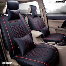 Custom Fit Car Seat Cover Made For Mercedes Benz E Class W211 W212 ...