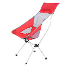 Outlife Ultralight Folding Fishing Chair Professional ... Trademark Innovations 135 Ft Black Portable 8seater Folding Team Sports Sideline Bench Attached Cooler Chair With Side Table And Accessory Bag The Best Camping Chairs Travel Leisure 4seater Get 50 Off On Sport Brella Recliner Only At Top 10 Beach In 2019 Reviews Buyers Details About Mmark Directors Padded Steel Frame Red Lweight Versalite Ultralight Compact For Wellington Event