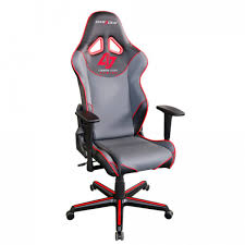 DXRacer Racing Counter Logic Edition Gaming Chair | Taipei For ... Rseat Gaming Seats Cockpits And Motion Simulators For Pc Ps4 Xbox Pit Stop Fniture Racing Style Chair Reviews Wayfair Shop Respawn110 Recling Ergonomic Hot Sell Comfortable Swivel Chairs Fashionable Recline Vertagear Series Sline Sl2000 Review Legit Pc Gaming Chair Dxracer Rv131 Red Play Distribution The Problem With Youtube Essentials Collection Highback Bonded Leather Ewin Computer Custom Mercury White Zenox Galleon Homall Office