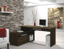 Bestar U Shaped Desks by L Shaped Desks L Shaped Workstation Bestar
