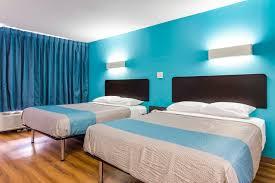 100 Design Studio 6 Motel Motel LaGrange LaGrange Trivagocom